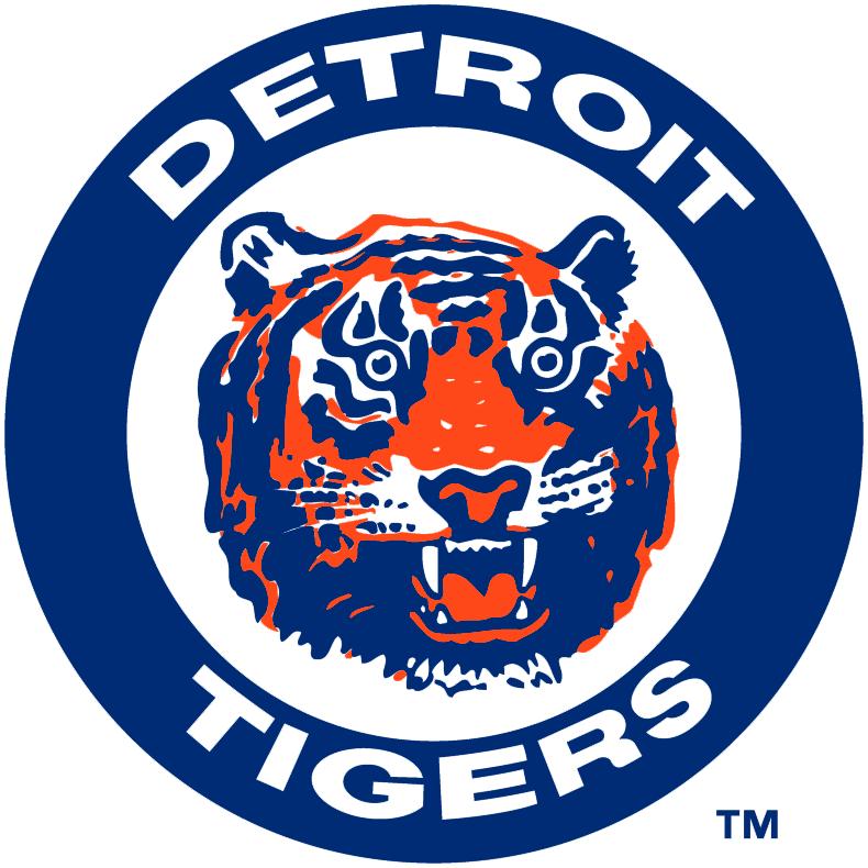 retro-detroit-tigers-logo