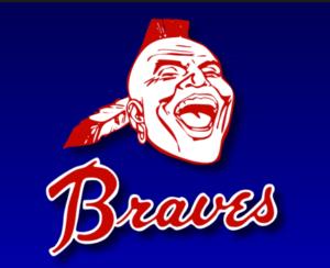retros-braves-logo
