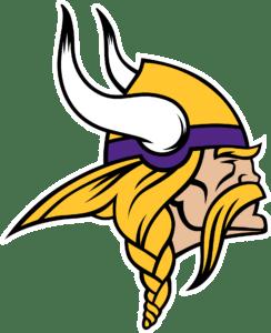 vikings-logo-offensive
