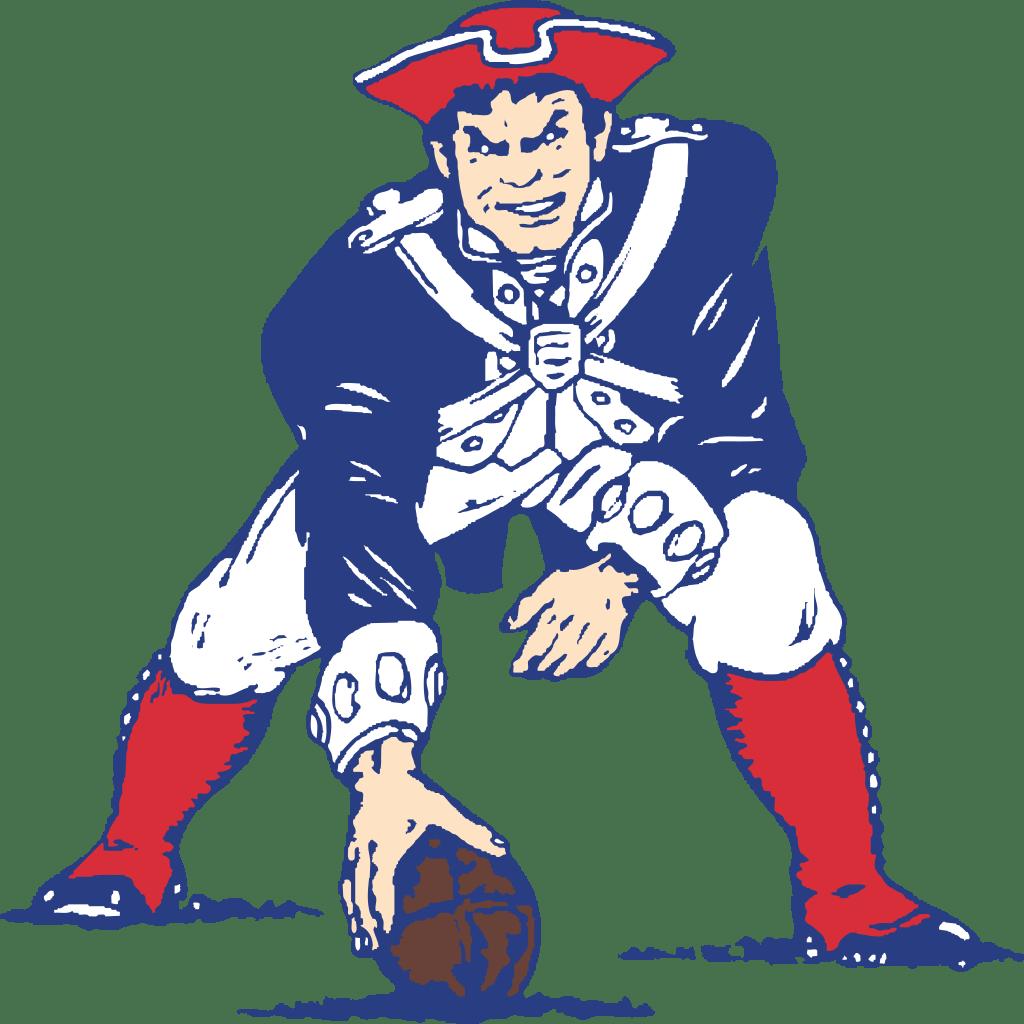 retro-patriots-logo