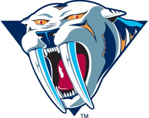retro-predator-logo