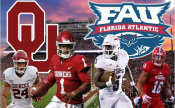 2018-college-football-week-1-potential-upsets