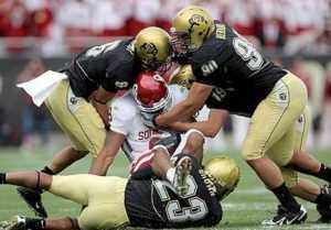 colorado-big-12-football
