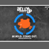 Belly Up Sports