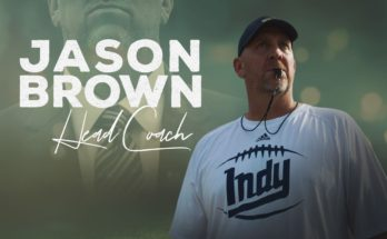 interview-coach-jason-brown