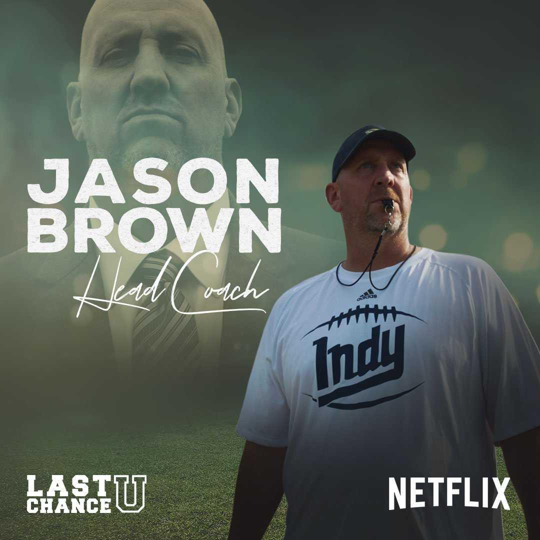 interview-coach-jason-brown
