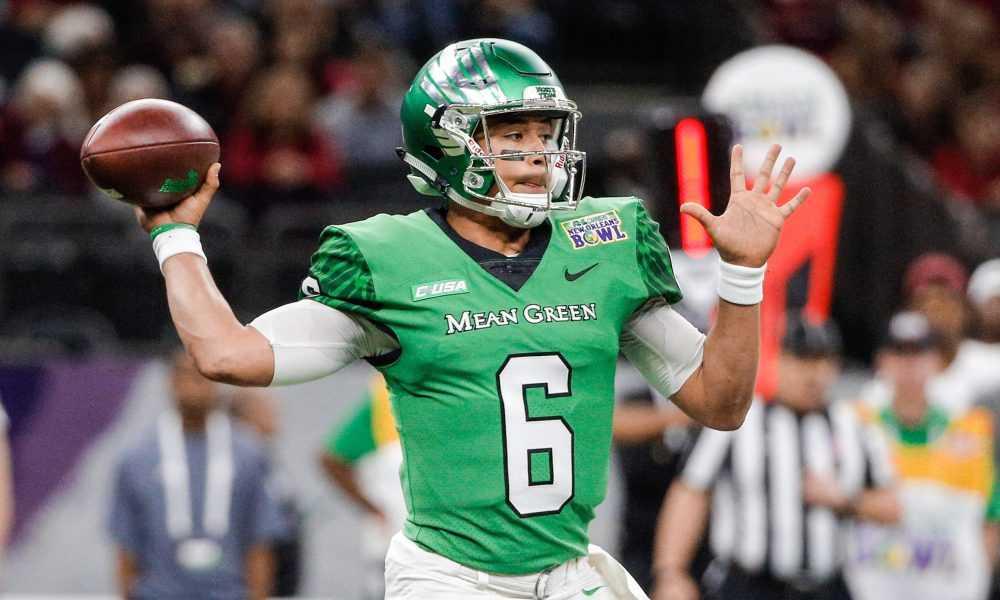 Week 3 College Football Top 10 Betting Picks.