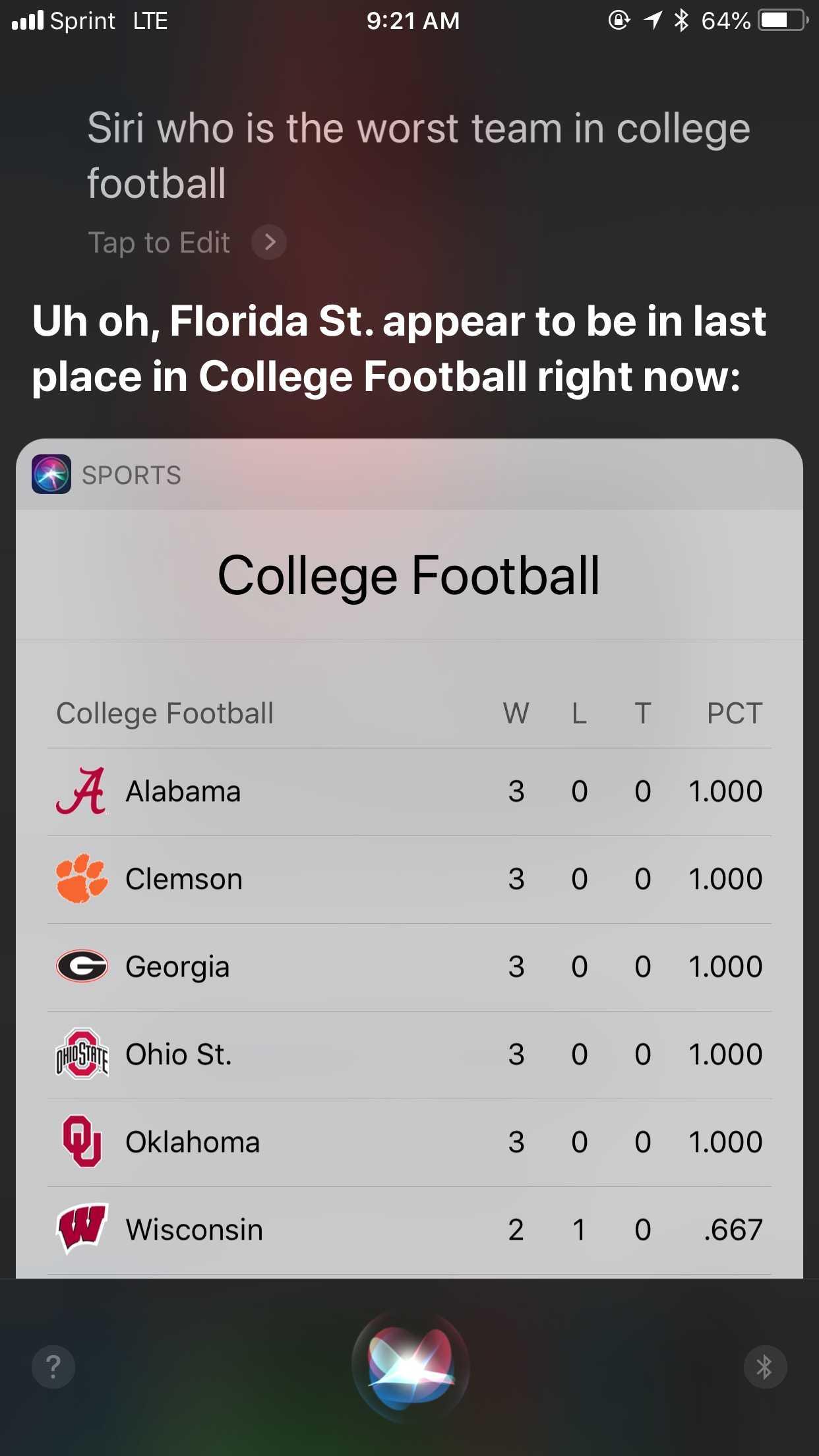niu-fsu-worst-college-football-game