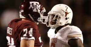 texas-aggies-big-12-football