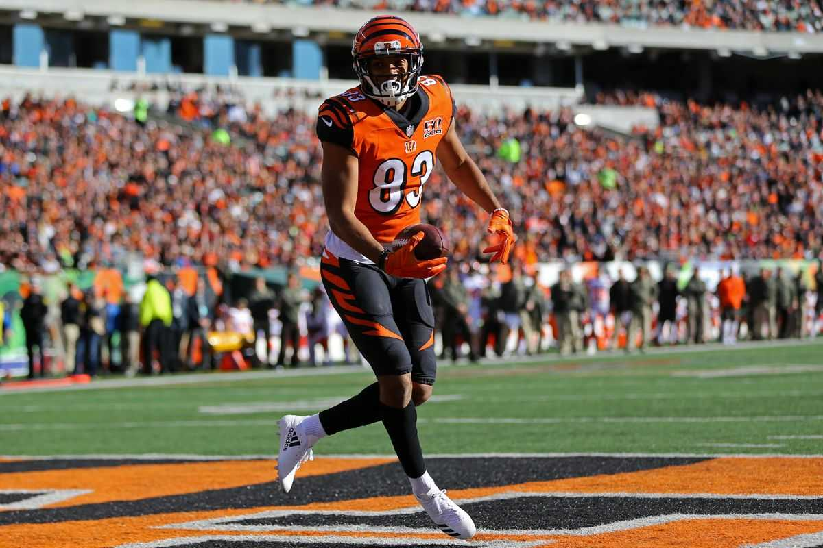 week-4-waiver-wire-must-adds