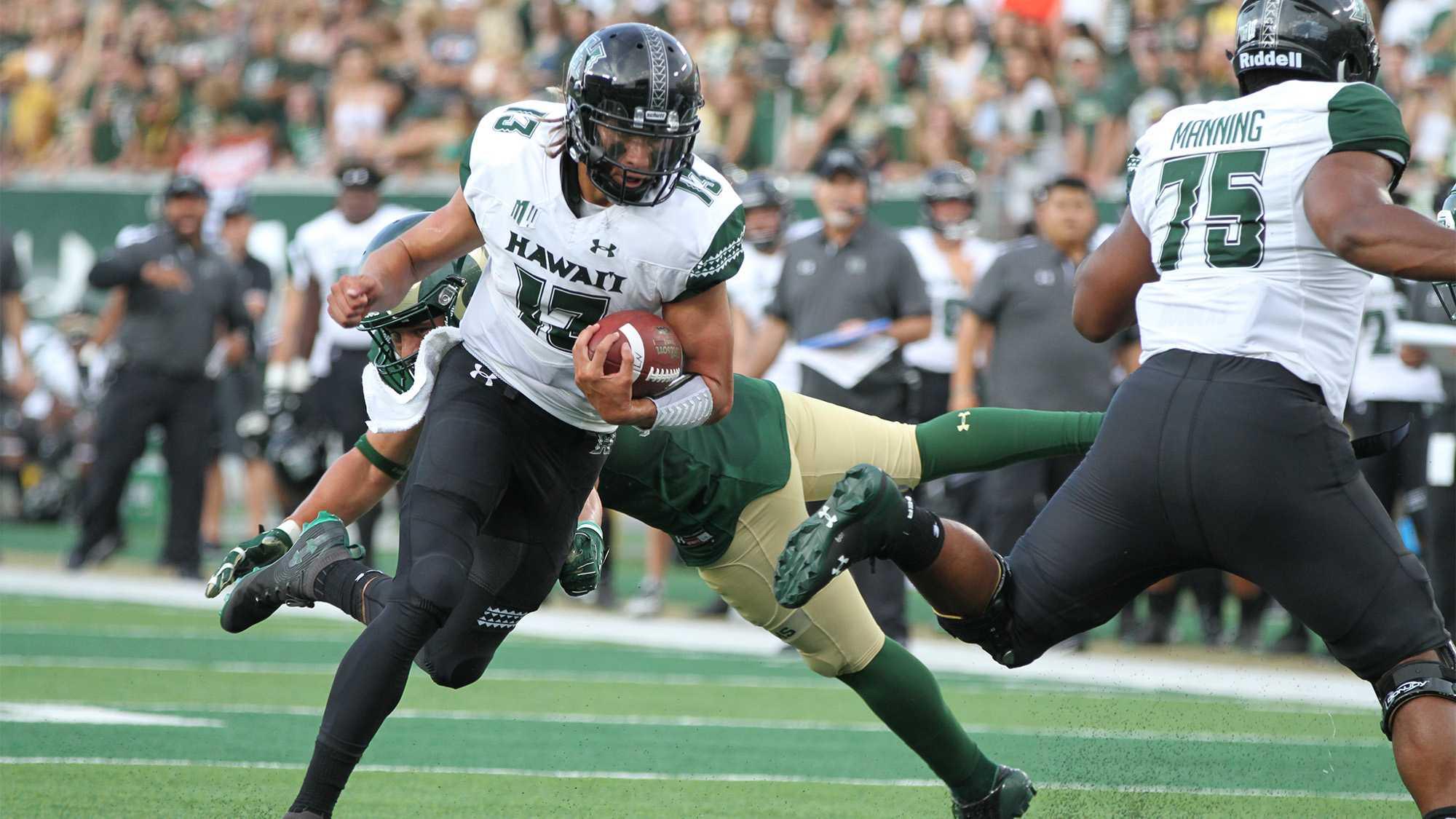 Week 5 College Football Top 10 Betting Picks