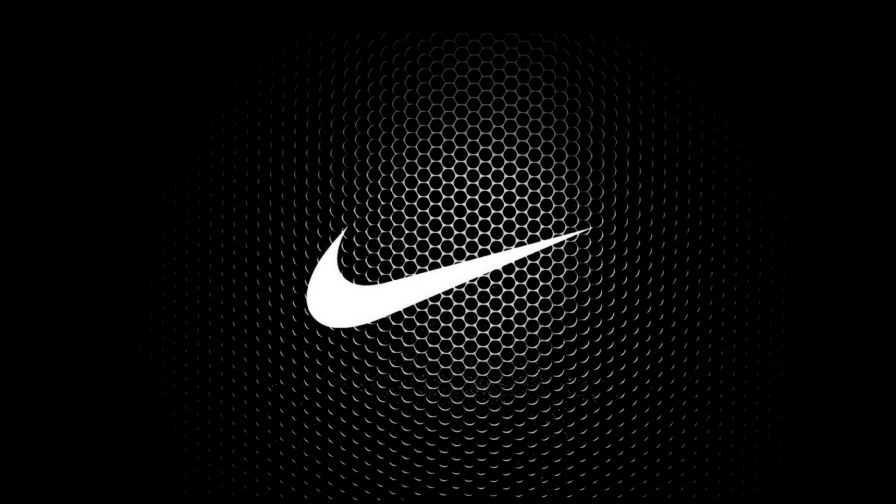 Nike w/ Kap – Good or Bad?