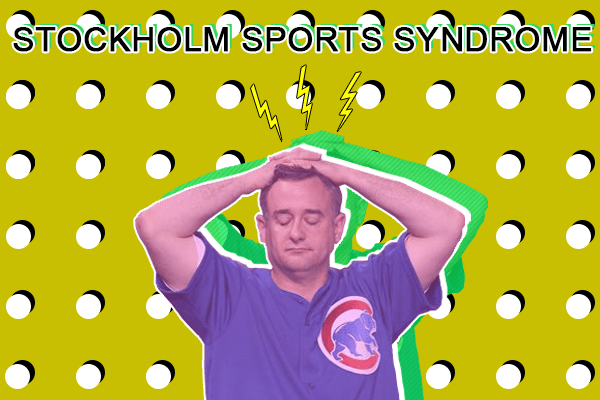 stockholm-sports-syndrome