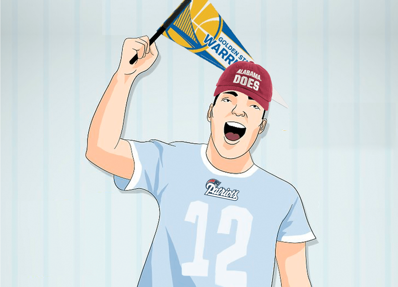 bandwagon-sports-fan