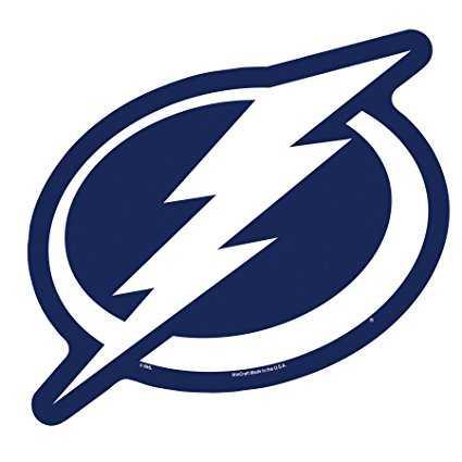 BREAKING NEWS: Stevie Y Steps Aside as Lightning GM