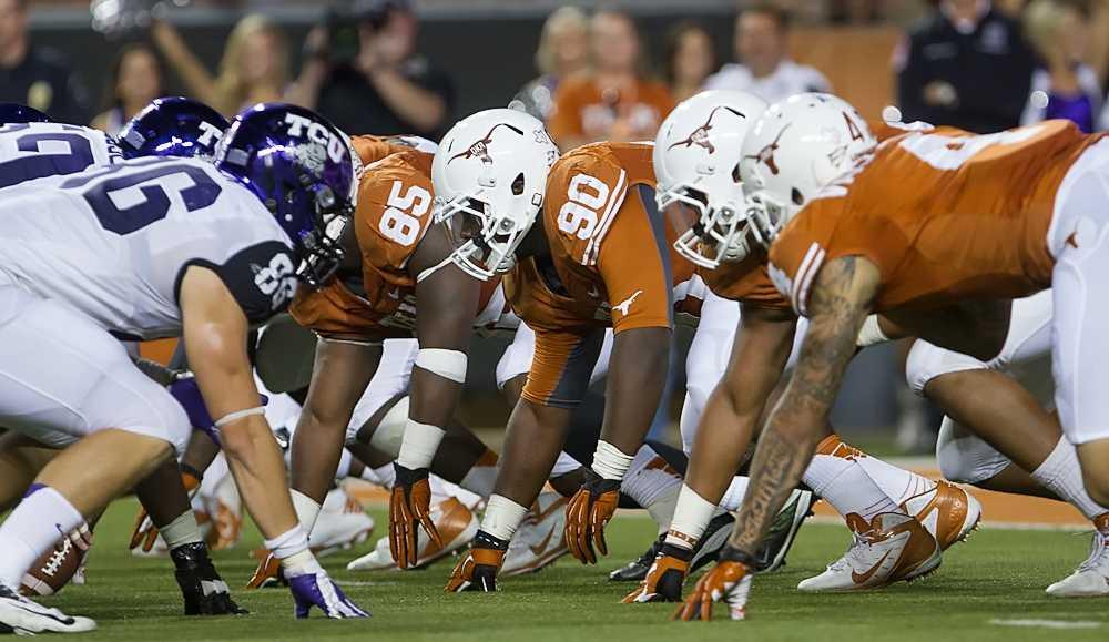 Week 4 College Football Top 10 Betting Picks