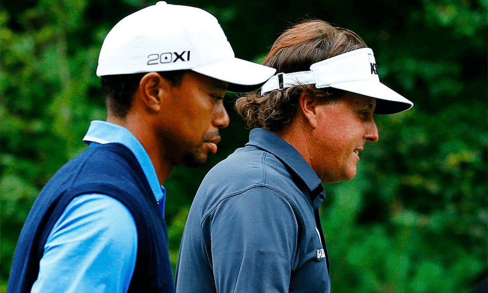 80-never-looked-so-good-tiger-woods