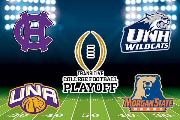 college-football-transitive-playoffs-unranked-fcs