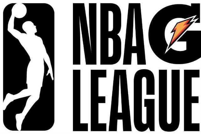 NBA G League Offers Transcendent Option to Future NBA Stars