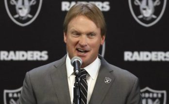 jon-gruden-is-so-lucky-to-have-a-website-dedicated-to-him