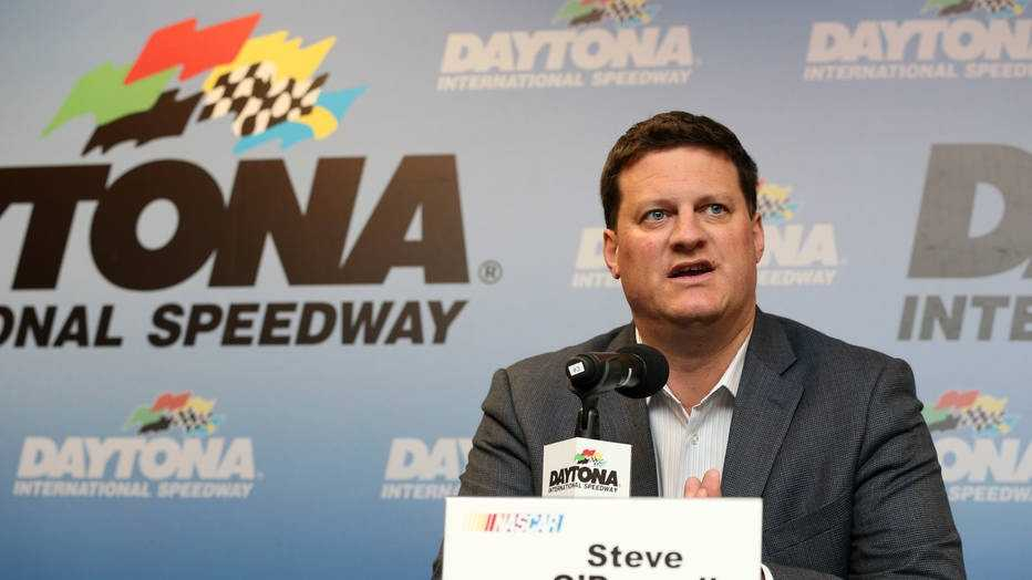 nascar-announces-2019-rules-package