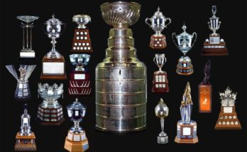 way-too-early-picks-for-each-end-of-year-nhl-trophy