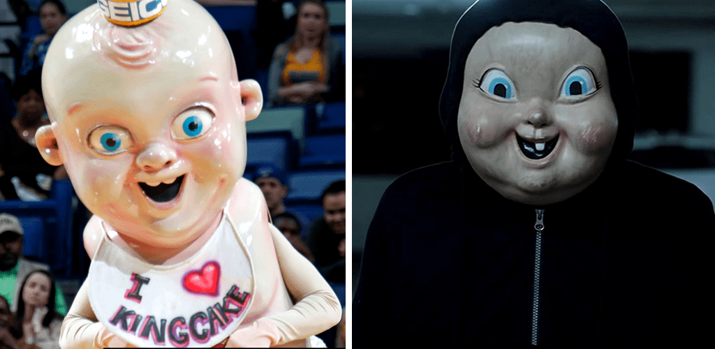 5-terrifying-mascots-compared-to-horror-movies-halloween-special
