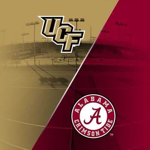 Dear CFB Playoff Committee, Please Let UCF Play Alabama.