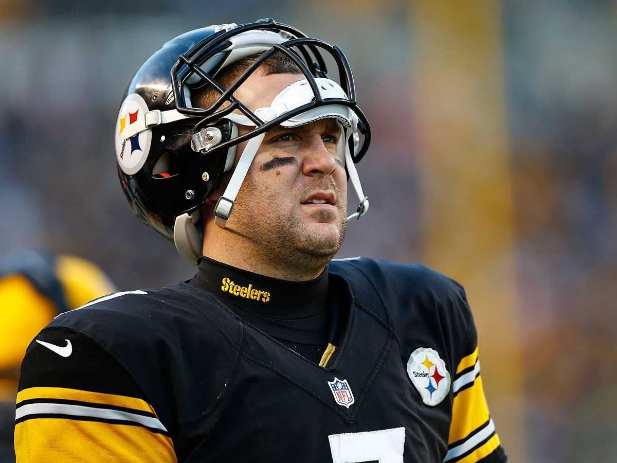 Steelers Nation Needs a Beer