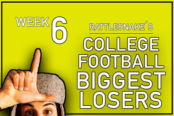 college-football-biggest-losers-week-6