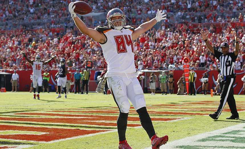nfl-week-5-waiver-wire