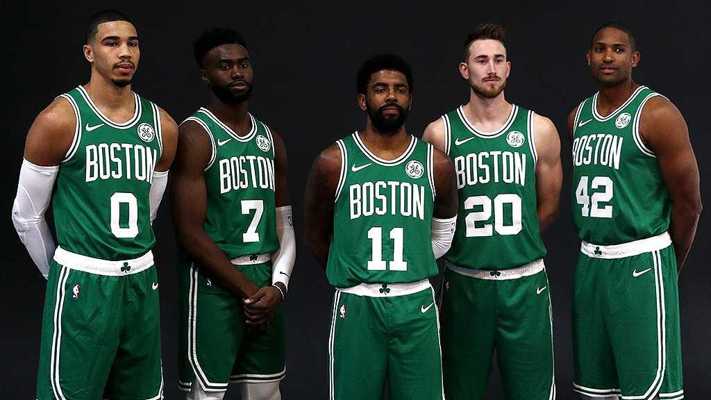 2018-2019-nba-playoff-predictions