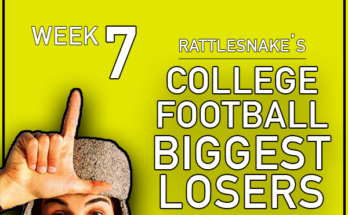 college-football-biggest-losers-week-7