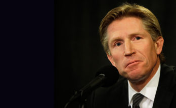 what-the-flyers-waiting-for-with-hakstol