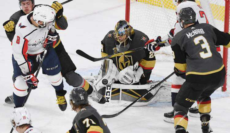 stanley-cup-rematch-capitals-knights