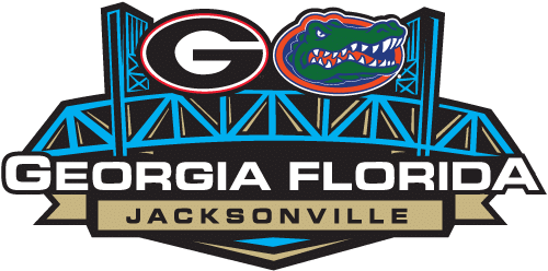 Florida is Going to Win the SEC East this Weekend