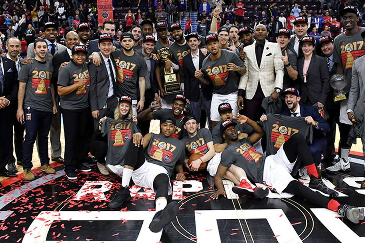 can-g-league-replace-college