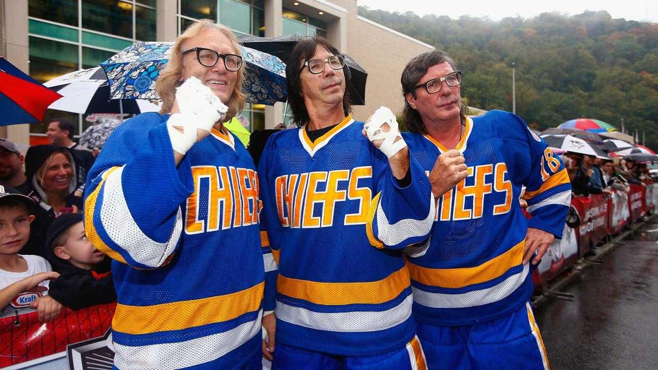 hockey-inspired-halloween-costumes