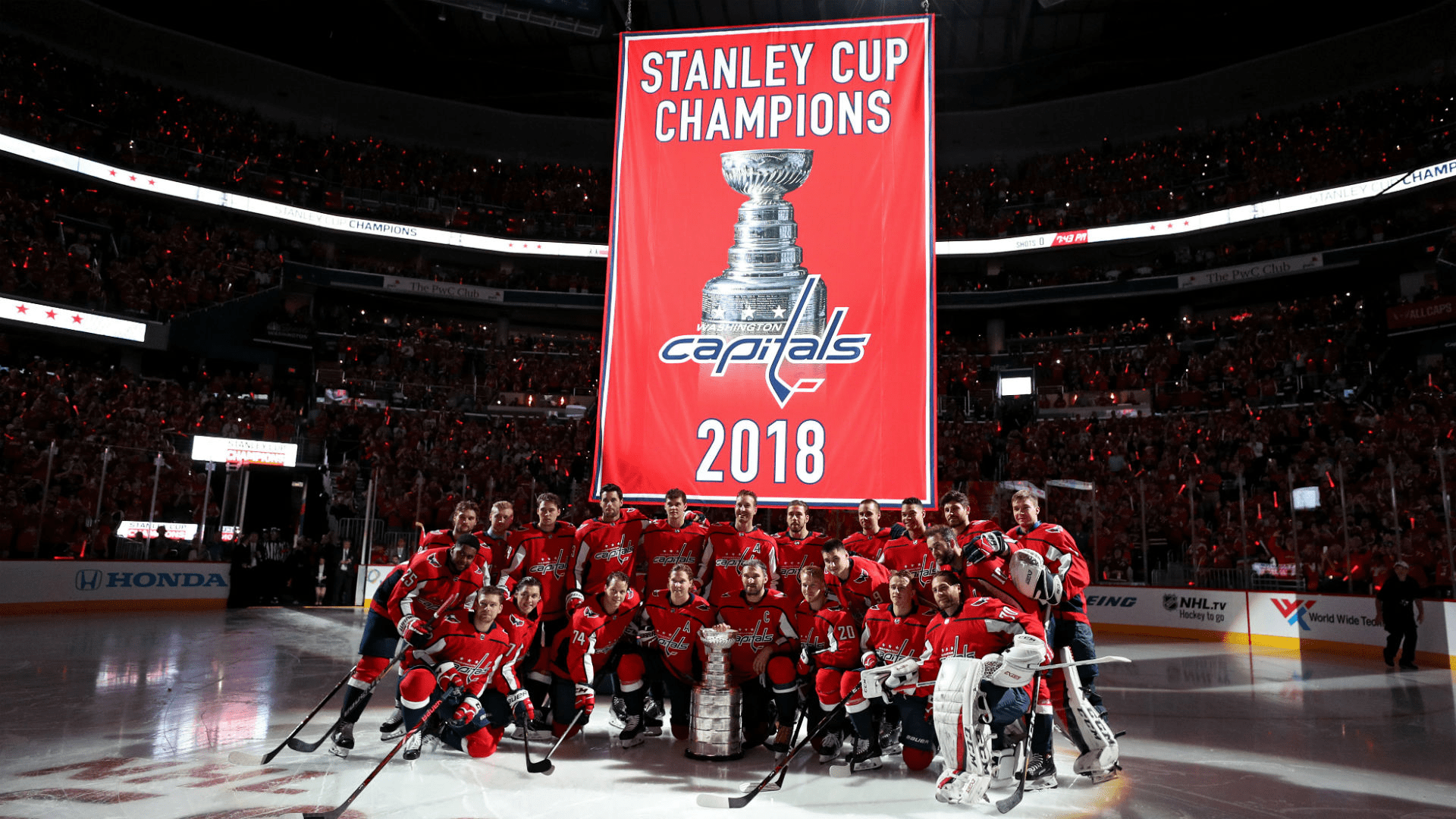 capitals-banner-raised-1st-win-blowout
