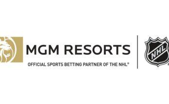 Betting partnership introduced