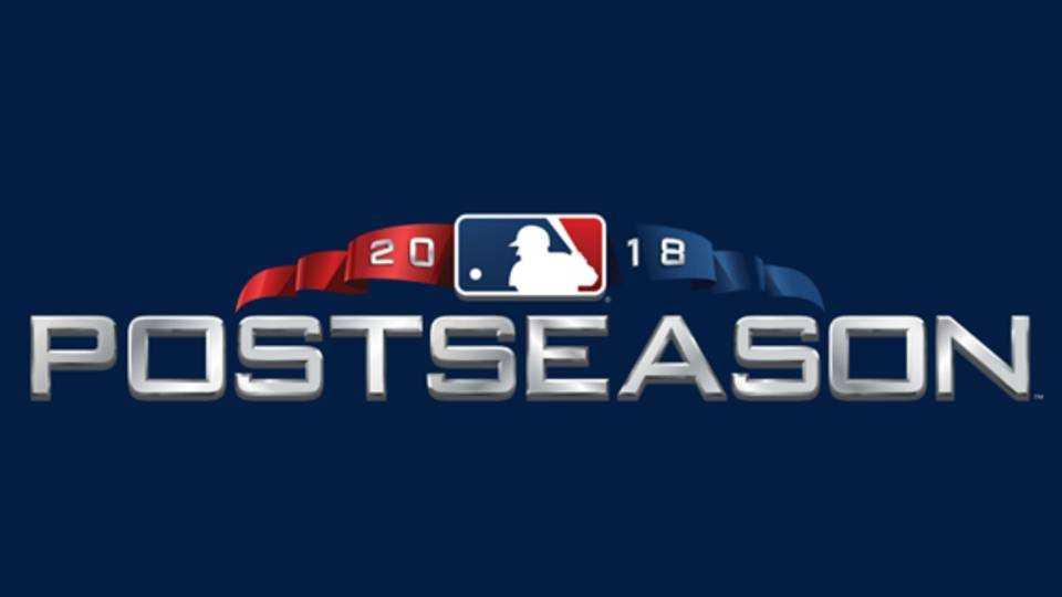 Is Baseball Back?