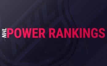 nhl-power-rankings-episode-1