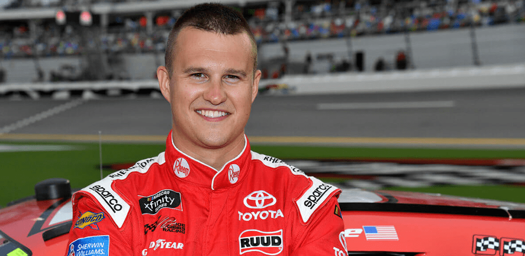 ryan-preece-JTG-Daugherty-Racing