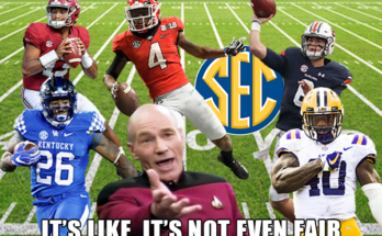 the-sec-is-honestly-too-good