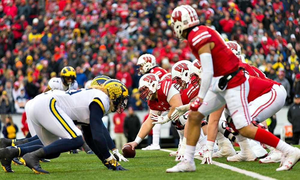 Week 7 College Football Top 10 Betting Picks