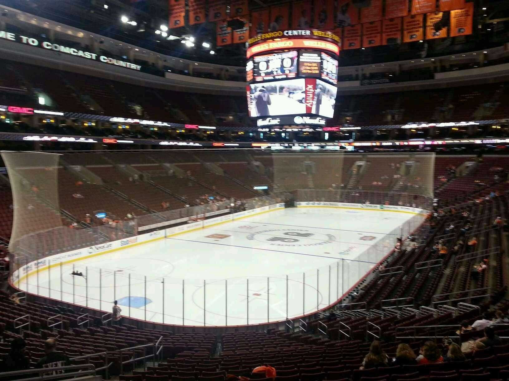an-open-letter-to-the-not-yet-newly-appointed-philadelphia-flyers-gm