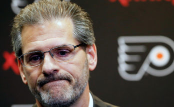 ron-hextall-fired-whats-next-for-the-flyers