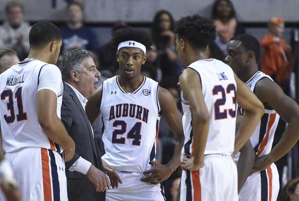 auburn-tigers-will-repeat-sec-champions