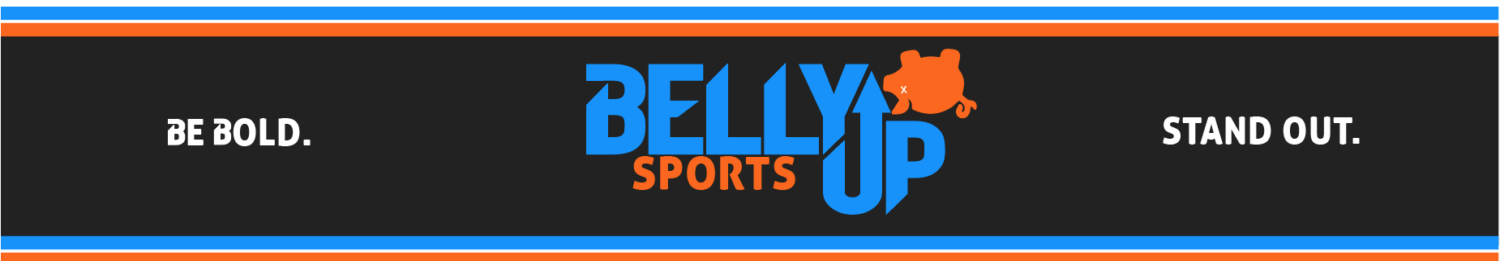 belly-up-sports-exposed