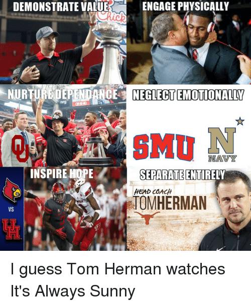 tom-herman-meme